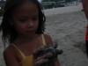 jacintha-turtle