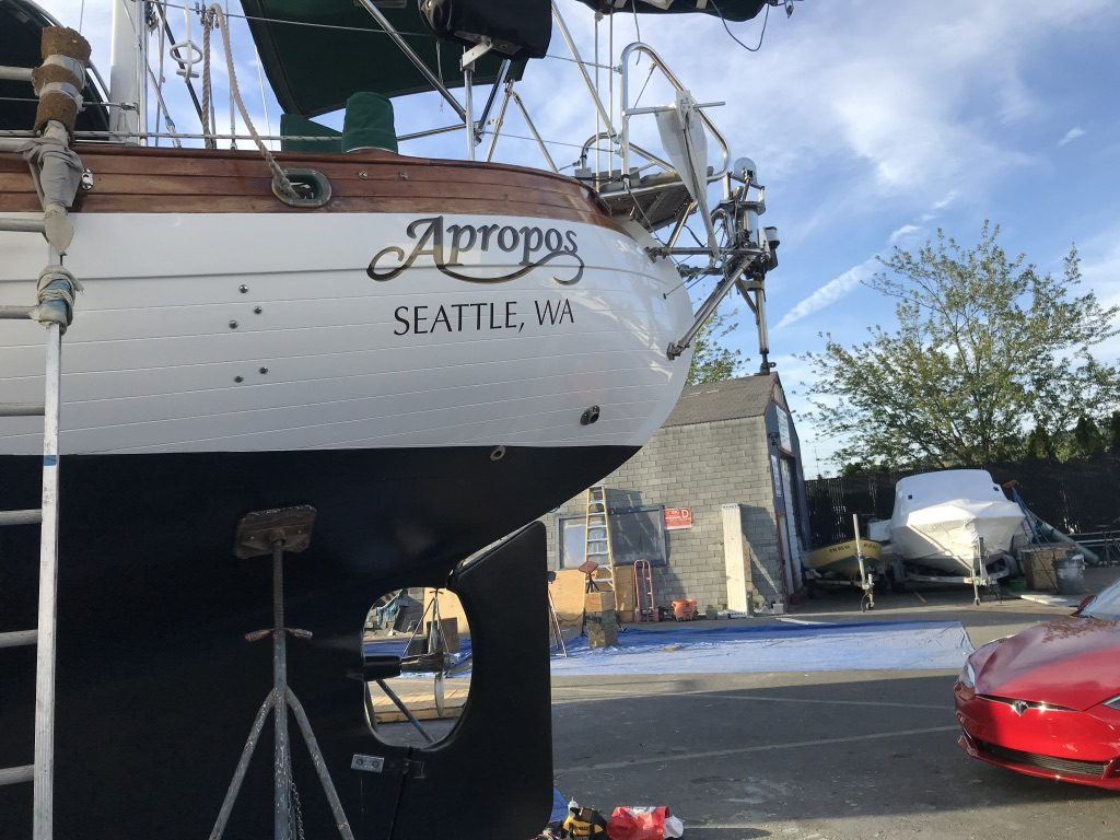 Boat Electrical Supplies Seattle Marine Autos Post